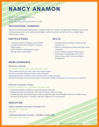 Latest Resume Format For Experienced 8 Resume Format Latest 2017 Sales Clerked
