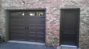 door design repair calgary kijiji wageuzi carriage house steel