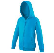 plain light blue hoodie zipped hoodies plain zipped hoodie light blue