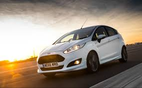 hatchback cars 10 petrol cars to buy instead of a diesel