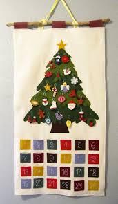 18 creative felt tree ideas guide patterns