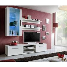Tv Wall Furniture 32 Best Living Area Furniture Inspiration Images On Pinterest