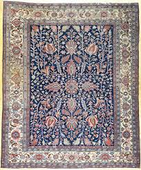 12 By 16 Area Rugs Area Rug 12 X 16 Large Size Of Rug Area Rugs Indoor Outdoor Carpet