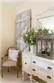 Shabby Chic Farmhouse Decor by 26 Charming Shabby Chic Living Room Décor Ideas Shelterness