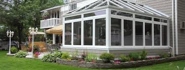 sunroom prices sunrooms additions nh me ma l clearview sunroom window
