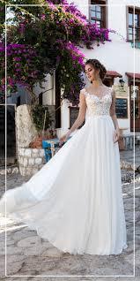 Wedding Dressing Home 2017 Diamond Bridal Gallery