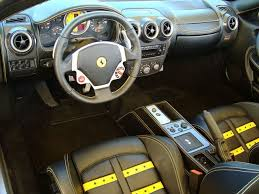 f430 interior 156 best f430 gts spider 04 07 images on
