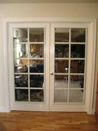 Dummy Door Knobs For French Doors - victorian french doors gallery french door u0026 front door ideas
