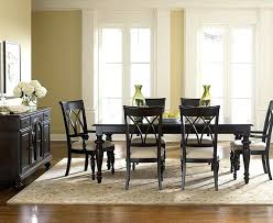 Used Dining Room Chairs Sale Bradford Dining Room Furniture Surprising Collection For Your Used