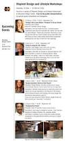 Certified Kitchen Designers by List Of 2015 Events Meetings Nkba Aloha Chapter