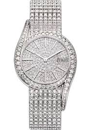 piaget watches prices five luxury watches worth a house