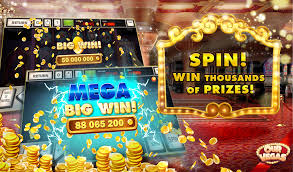 halloween slots our vegas casino slots android apps on google play