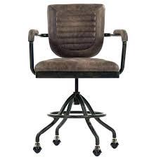 rolling desk chair medium size of desk swivel desk chair arm