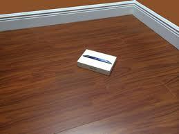 lock and go flooring