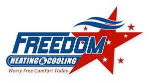 heating and air birmingham to hoover tuscaloosa al freedom hvac