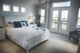 Master Bedroom Double Doors Brilliant Nice French Doors For Bedroom Master Bedroom Craftsman