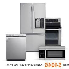 hhgregg appliance packages gregg appliances kitchen appliance