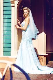 frozen elsa wedding dress princess elsa and anna child summer
