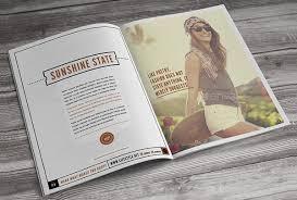 23 fashion brochure templates free u0026 premium download