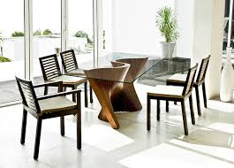 kitchen furniture stores 91 best dining tables images on dining tables