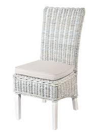 Dining Chair Plans Dining Room Best White Leather Tub Chair Plasmatising With Plan
