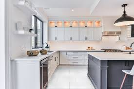white kitchen cabinets with tile floor which kitchen floor tiles are best top 10 kitchen design