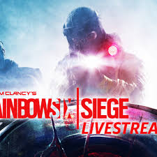 siege test hypegram outbreak missions on rainbow six siege test servers