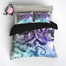 Duvet Insert California King Best 25 Modern Duvet Inserts Ideas On Pinterest Bed Sheets