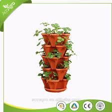 Aeroponic Vertical Garden Hydroponic Tower Garden Wholesale Hydroponic Suppliers Alibaba