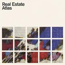 Talking Photo Album Real Estate Announce New Album Atlas Share
