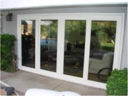 Window Film For Patio Doors Patio Doors In Southern California Installation U0026 Replacement