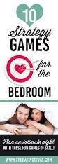 Tips To Spice Up The Bedroom 401 Best Intimacy Tips U0026 Ideas Images On Pinterest Dating Divas