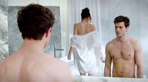 movie fifty shades of grey come out tweets about new 50 shades of grey book show people are confused