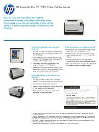download hp laserjet cp1525 manual docshare tips