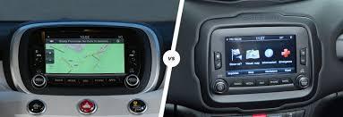 jeep renegade camping fiat 500x vs jeep renegade mini suv showdown carwow