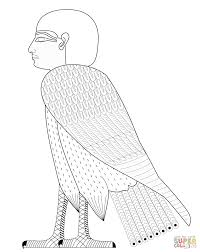 ba bird coloring page free printable coloring pages