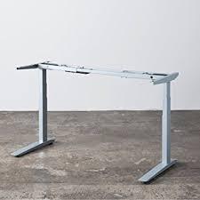 jarvis electric adjustable height standing desk frame black taiwan premium quality sit stand desktop workstation denmark design