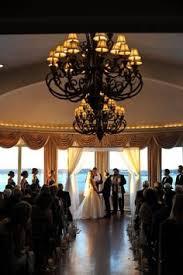 chuppah for sale chuppah wedding canopy for rent philadelphia area chuppah