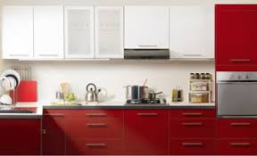 Red Cabinet Hk Metod Kitchen Metod Kitchen Cabinets U0026 Fronts U0026 More Ikea