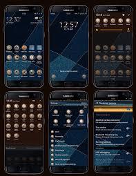themes galaxy s6 apk bobcatrom style samsung themes apk versio verizon samsung