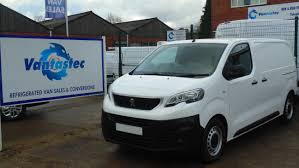 lease peugeot latest special offers caerphilly vantastec