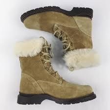 s bean boots sale 86 l l bean shoes sale l l bean shearling combat