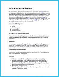 resume format for administration appealing formula for wonderful business administration resume appealing formula for wonderful business administration resume image name
