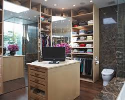 Master Bathroom Ideas Houzz by Bathroom With Closet Design Master Bath And Closet Design Trends