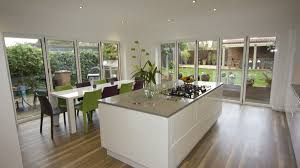 kitchen island kitchener wine cabinets where to end tile