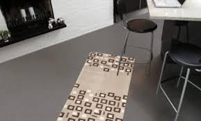 tapis de cuisine pas cher tapis design pour deco pas cher 2017 meilleur de décoration tapis