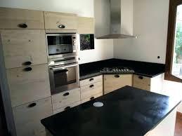 entretien marbre cuisine comment nettoyer un plan de cuisine en granit idée de modèle de