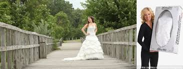 wedding gown preservation company wedding gown preservation jpg