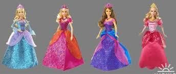 barbie movies images barbie princess wallpaper background