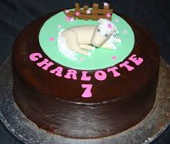 children u0027s cakes